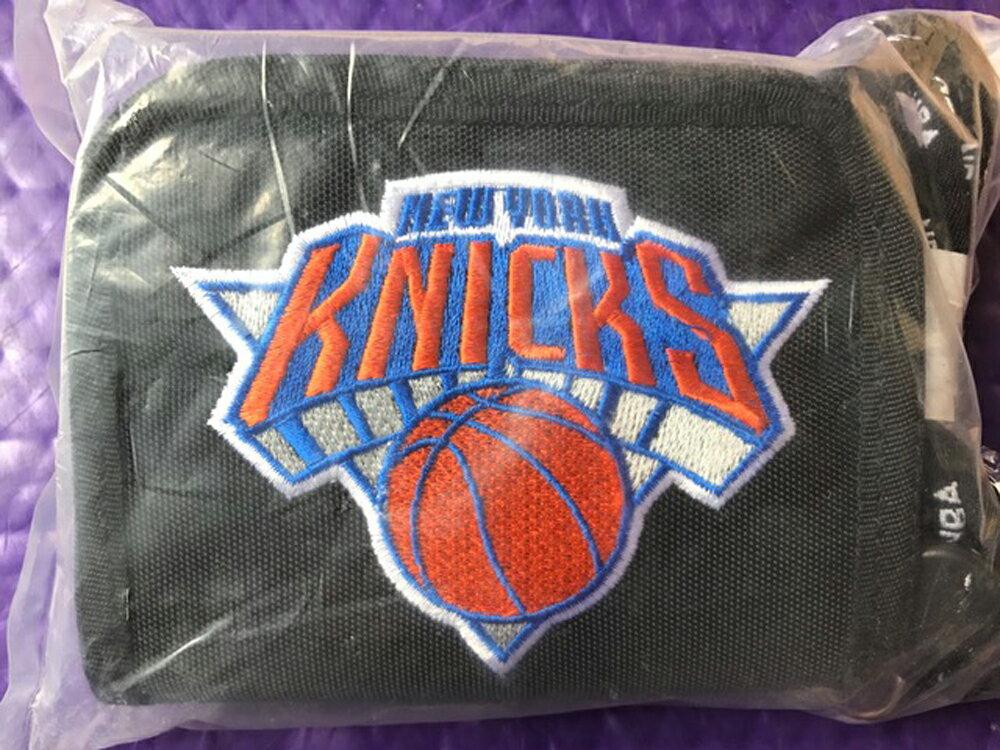 NBA RF ウォレット KNICKS ニックス
