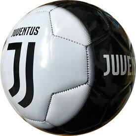 JUVENTUS ユヴェントスFC サッカーボール 4号