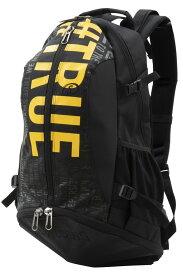 バスケット専用バッグケイジャー トゥルー スポルディング NBA公式球ブランドSPADLING製 CAGER BASKETBALL BAG Backpack バックパック