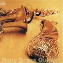 【取寄 約3-5日間】華麗なるブラスアンサンブルの世界3 ロニー金管五重奏団【金管 アンサンブル CD】ALCD-3063