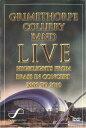 【完全限定制作】グライムソープ・コリアリー・バンド・ライヴ Grimrthorpe Colliery Band Live【PAL方式DVD】【BPコレクション:ブラ…