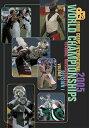 2005 DCI World Championships (Division I Finals)【DVD-4枚組】BOD-8005