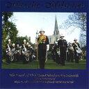 【レアCD】マルシュ・ミリテール演奏:ロイヤル・マリーンズ・ポーツマスMarche MilitaireThe Band of H.M. Royal Marines Portsmouth…