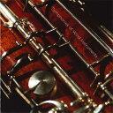 【数量限定】管楽器のためのシンフォニー演奏:ノルウェー王国海軍バンドSymphonies of Wind InstrumentsKongelige No…