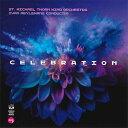 セレブレーション演奏:トルン聖ミカエル吹奏楽団Celebration【2枚組】【吹奏楽 CD】