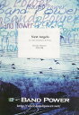 ネクスト・エンジェルス 〜アルト・サクソフォーンとピアノのための 作曲:清水大輔 Next Angels for Alto Saxophone and Piano 【…