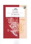 トロンボーン協奏曲「カラーズ」/ColorsforTrombone【トロンボーン&ピアノ譜セット】/作曲:B.アッペルモント