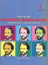 エクストリーム・メイクオーヴァー 作曲:ヨハン・デメイ Extreme Make-over 〜 Metamorphoses on a Theme by Tchaikovsky【吹奏楽 …