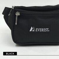 EVEREST-044KDブラックBLACK黒