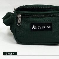 EVEREST-044KDグリーンGREENダークグリーンDARKGREEN緑深緑