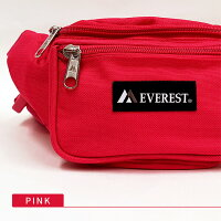EVEREST-044KDピンクPINK桃色