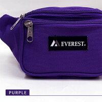 EVEREST-044KDパープルPURPLE紫