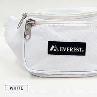 EVEREST-044KDホワイトWHITE白