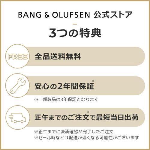 Bang&Olufsen(バングアンドオルフセン)Beolit20