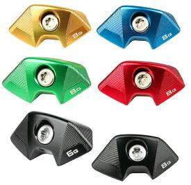 最新 テーラーメイド SIM2 / SIM2 MAX ドライバー用ウェイト 6g/8g/12g/14g/16g/18g/20g/24g