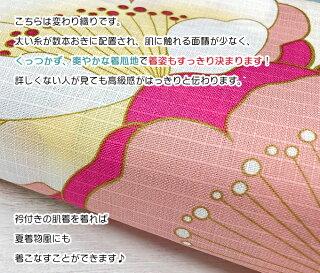 変わり織り説明1