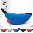 【送料無料】 5color サメ ショルダーバッグ メンズ レディース 男女兼用 ユニセックス キッズ 斜めがけ ボディバック ウエストポーチ バナナバッグ リュック 通帳ケース 軽い サメ 鮫 おもしろ かわいい 人気デザイン csb-0003
