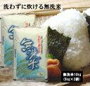洗わずに炊ける無洗米10kg(5kg×2袋) お米 米 10kg 送料無料 ブレンド米