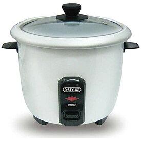 【送料無料】焼き肉プレート 焼肉名人 | 焼肉 | 一人用 | コンパクト | 手軽 | やきにく | キッチン | 家電