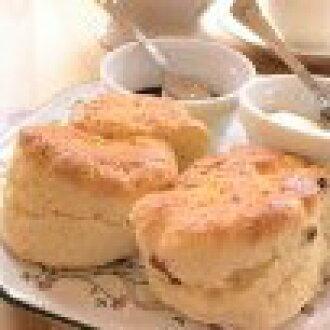 烤餅烤在蓼科,高原巴拉克拉瓦部食品法院 4 件套