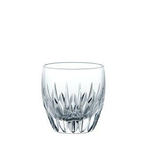 ショットグラス 100ml ウイスキー T-16108-C707 東洋佐々木ガラス