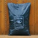 ◆【バラの家 堆肥】(バラのたい肥)14リットル ※沖縄・離島配送不可/配送佐川急便 ZIK-10000