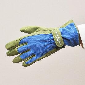 特価 ウエストカウンティークラシック【スレート】(革手袋、皮手袋、ガーデングローブ、レディース メンズ、園芸手袋) ※土セットと同梱可※ 期間限定 SALEアイテム