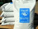 【送料無料】×5袋【バラ向き 花と野菜の培養土】12リットル×5袋 配送 ※沖縄、離島は送料無料対象外※配送佐川急便 ZIK-10000
