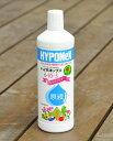 【HYPONeX】 ハイポネックス原液 800ml 6-10-5 液肥・液体肥料 ZIK-10000