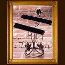 送料無料 母の日 おしゃれ ピアス シンプル マスク スタンド ジュエリースタンド リング 指輪 レディース ピアス シンプル マスク ディ…