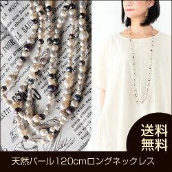 https://image.rakuten.co.jp/barbir/cabinet/item201801/imgrc0070986430.jpg
