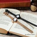 ネコ時計 黒猫 ウォッチ 猫 キャット 腕時計 にゃんこ ジュエリー アクセサリー レディースジュエリー 品質保証 プレゼント 贈り物 フ…