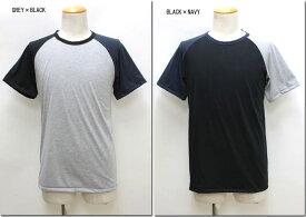 VELVA SHEEN 【ベルバシーン】 ベースボールTシャツ 161502 【10P09Jul16】