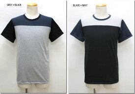 VELVA SHEEN 【ベルバシーン】 フットボールTシャツ 161501 【10P09Jul16】