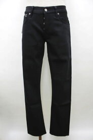 NUDIE jeans 【ヌーディージーンズ】 スリムストレートジーンズ GRIM TIM 40161-1134 【10P09Jul16】