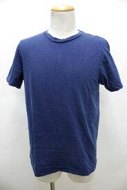 VELVA SHEEN 【ベルバシーン】 半袖Tシャツ 1614008 【10P09Jul16】