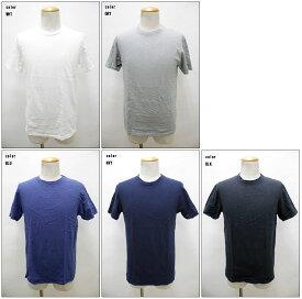 VELVA SHEEN 【ベルバシーン】 半袖Tシャツ 161477 【10P09Jul16】