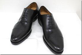 Jalan Sriwijaya 【ジャラン スリウァヤ】 ストレートチップ CALF ビジネスシューズ ダイナイトソール 本革 レザー 靴 ジャラン スリワヤ 98321