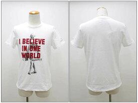 MASON'S 【メイソンズ】 プリント半袖Tシャツ MM4304 【10P09Jul16】