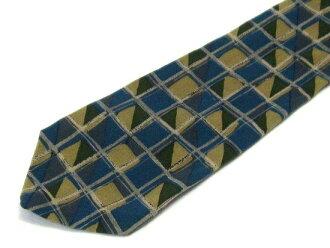 品牌服装领带皮埃尔巴尔曼 Pierre 酒保 02P24Oct15 二手车