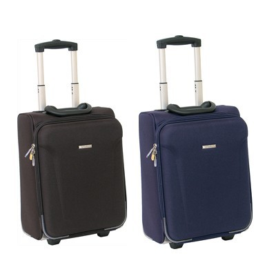 期間限定 キャリーバッグ スーツケース 鞄 かばん プレゼント ギフト 簡易包装可 ※fu