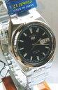 期間限定 腕時計 メンズ 日本製・Made in Japan セイコー SEIKO 5 自動巻き SNKC51J1 メンズ腕時計 ※fu