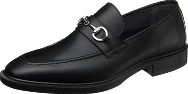 ビジネスシューズ メンズ ブーツ・シューズ [日本製] 通勤快足 メンズGORE-TEX(防水)/防滑 TK33-10 靴 紳士靴 スーツ ビジネス 紳士 フォーマル 冠婚葬祭 就活 就職活動 リクルート