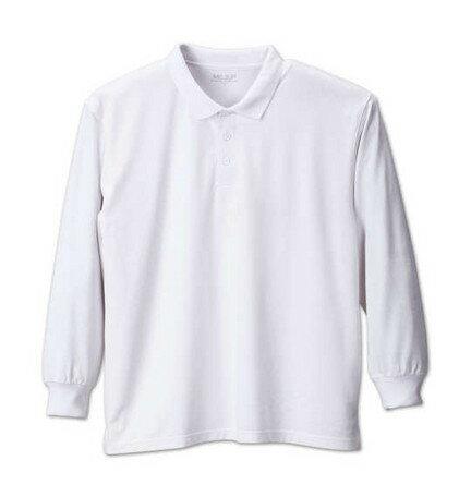 期間限定 ポロシャツ メンズ トップス 大きいサイズ 長袖 メンズファッション ※fu