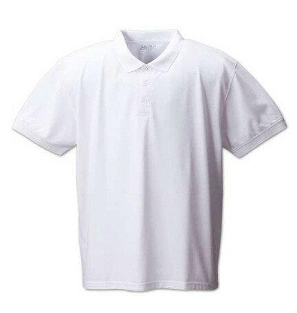 期間限定 ポロシャツ メンズ トップス 大きいサイズ 半袖 メンズファッション ※fu