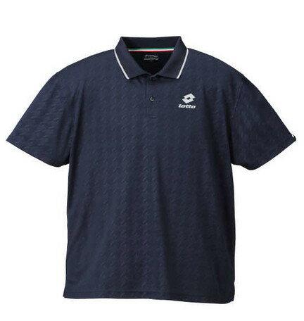 期間限定 ポロシャツ メンズ トップス 大きいサイズ DRY メッシュ 半袖 メンズファッション ※fu