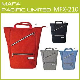 d387d00a19ed リュック デイパック メンズ バッグ 軽量 カジュアル トート リュックサック デイバッグ バックパック 鞄 旅行 アウトドア