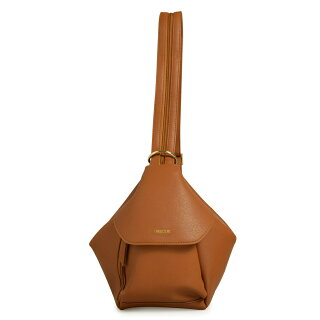 バルコスBARCOSリュックサックショルダーバッグ斜め掛け3wayレザー本革バッグ鞄カバンリュックショルダー黒