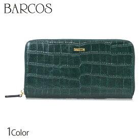 BARCOS ウォレット長財布 ティアラ レディース 全1色 ONESIZE バルコス