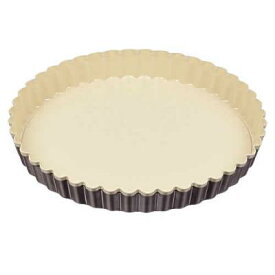 ラフィネ タルト型 16cm 底取れ式 ふっ素加工 D-6123 製菓 お菓子作り 限定数量特価 パール金属 買い回り 買いまわり
